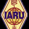 IARU Virtual General Conference