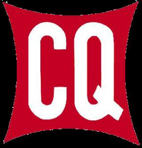 Årets største CW Contest - CQWW