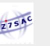 EDR-Silkeborg afdeling OZ7SAC