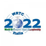 WRTC-2022 placering opdateret