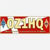 Tilføjelse til oktober OZ