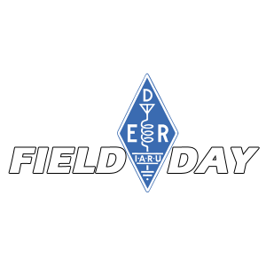 EDR HF Field-Day