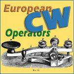 EUCWops - Europæiske Teams
