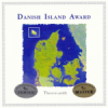 Danish Awards - for you to get