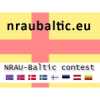 NRAU-Baltic Contest holder flyttedag