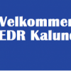 EDR Kalundborg Afd.